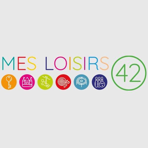 Logo-Mes-Loisirs-42