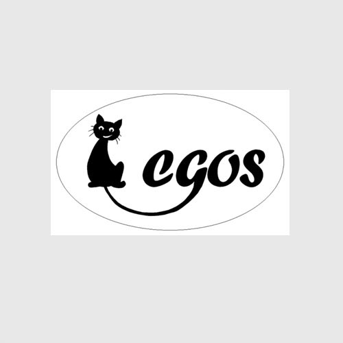 logo-cgos