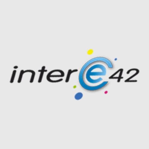 logo-inter-ce-42